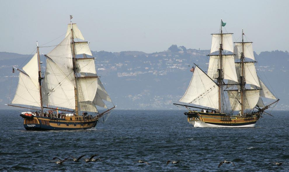 sailing-around-the-world-05