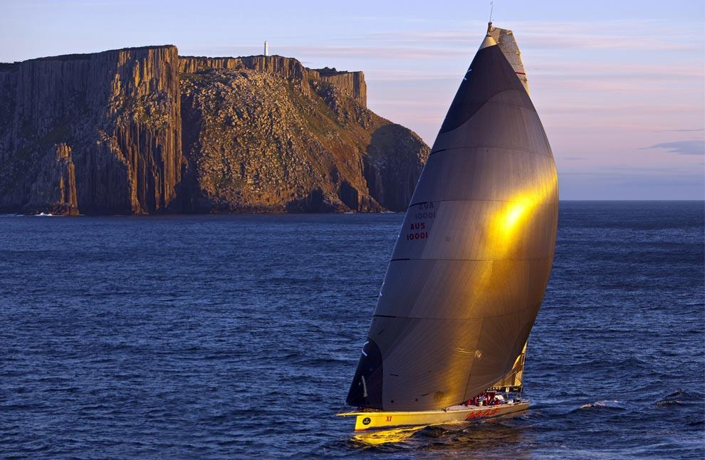 sailing-around-the-world-07