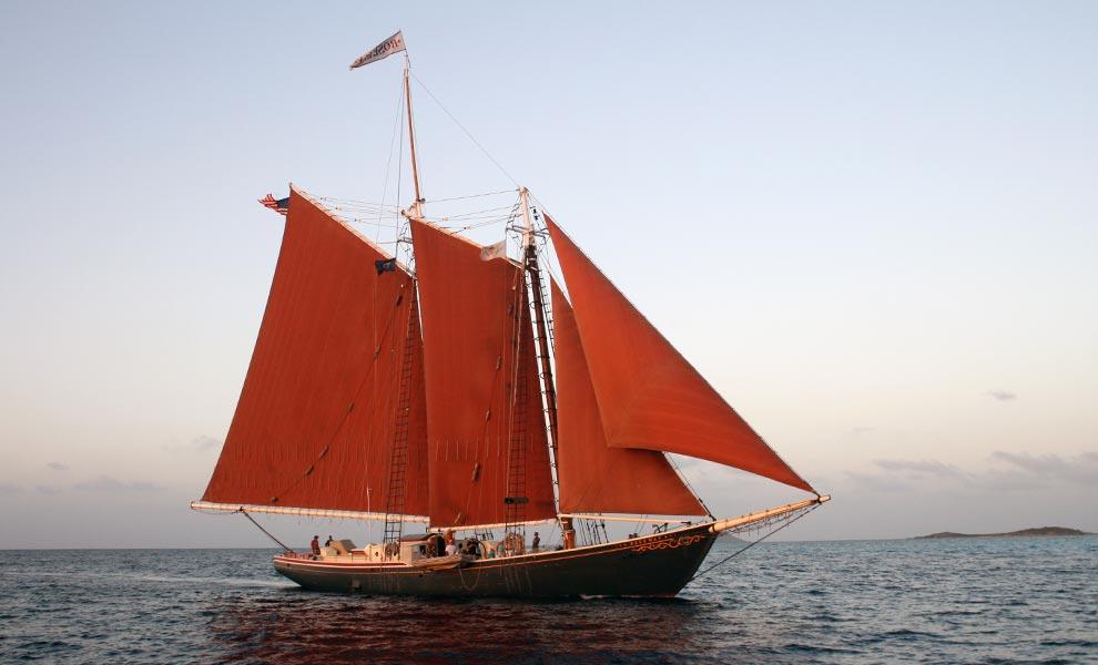 sailing-around-the-world-08