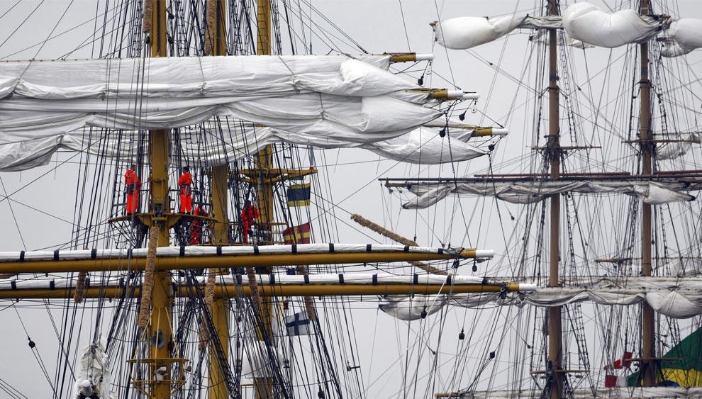 sailing-around-the-world-10