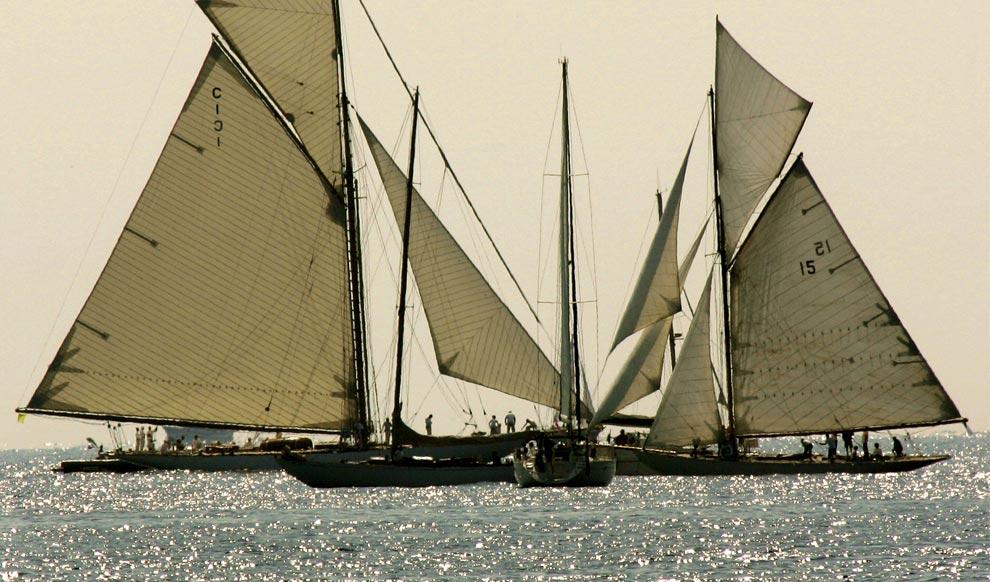 sailing-around-the-world-11