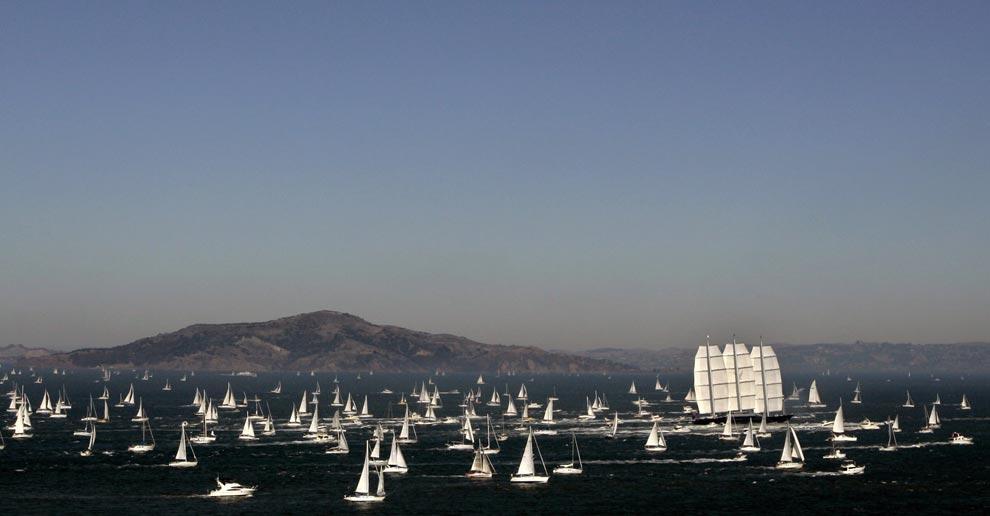 sailing-around-the-world-12