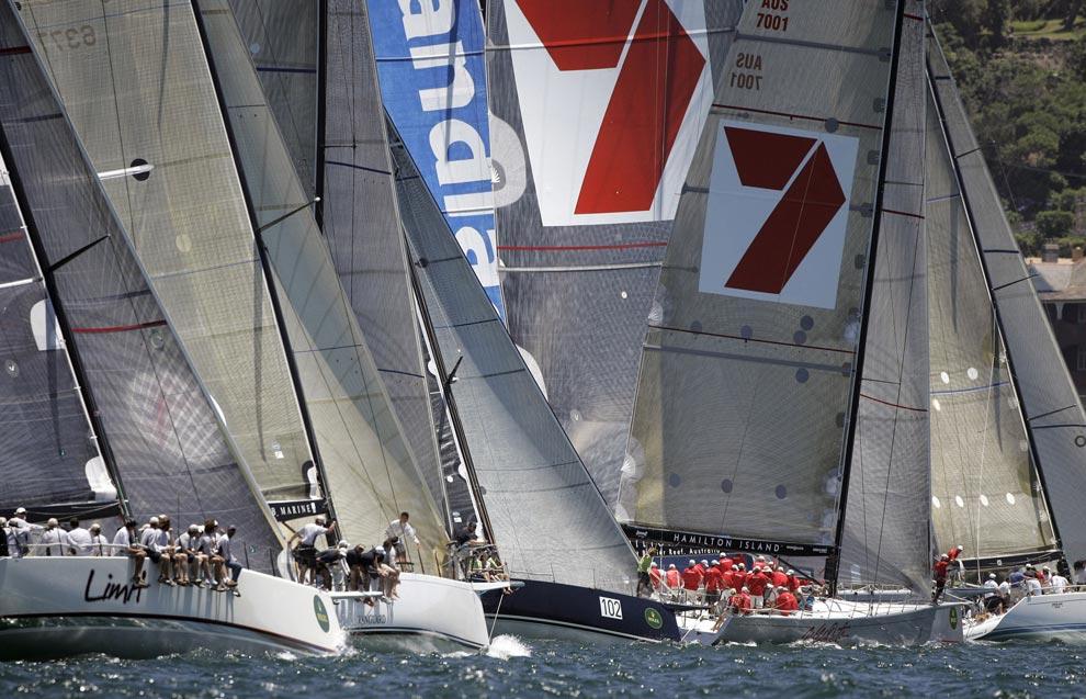 sailing-around-the-world-13