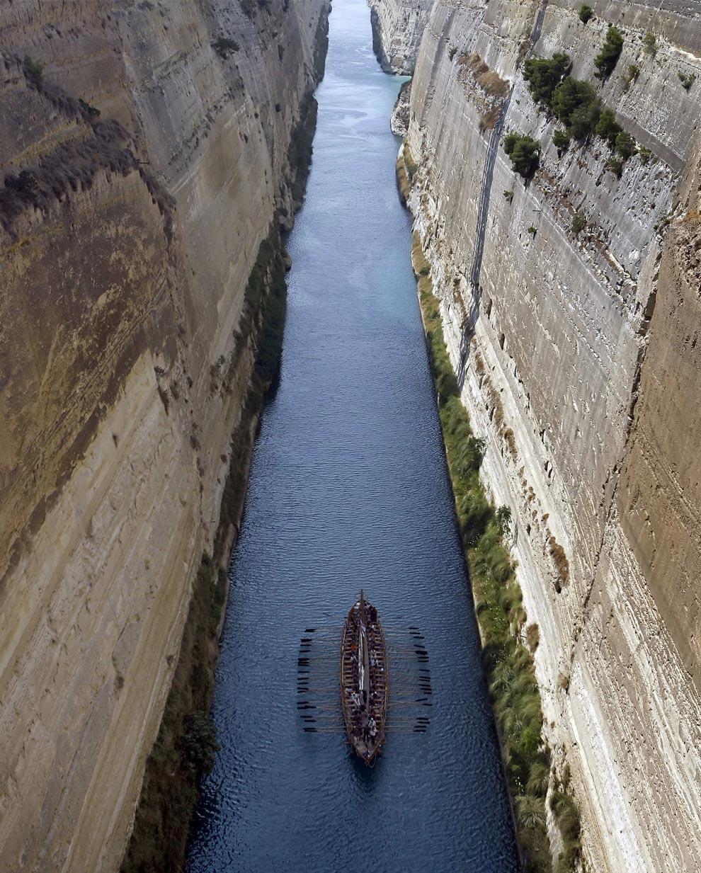 sailing-around-the-world-16