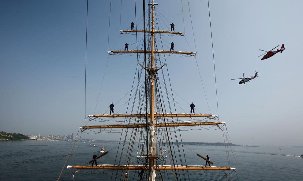 sailing-around-the-world-17