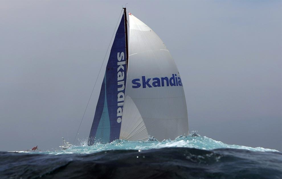 sailing-around-the-world-19
