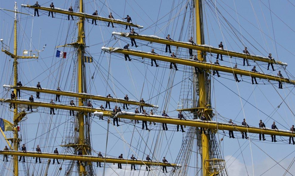 sailing-around-the-world-20