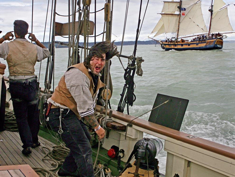sailing-around-the-world-21