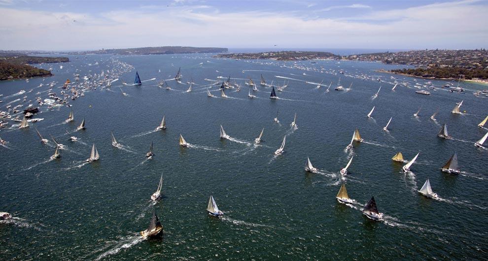 sailing-around-the-world-23