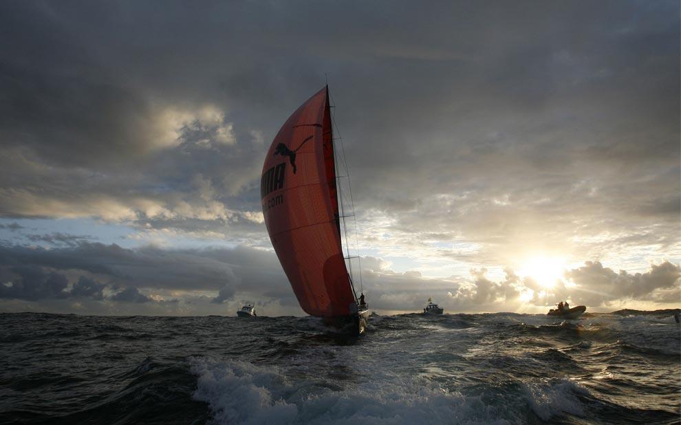 sailing-around-the-world-24