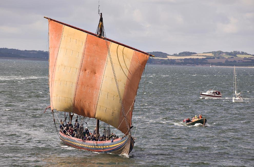 sailing-around-the-world-25