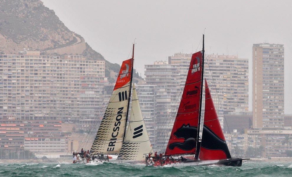 sailing-around-the-world-26