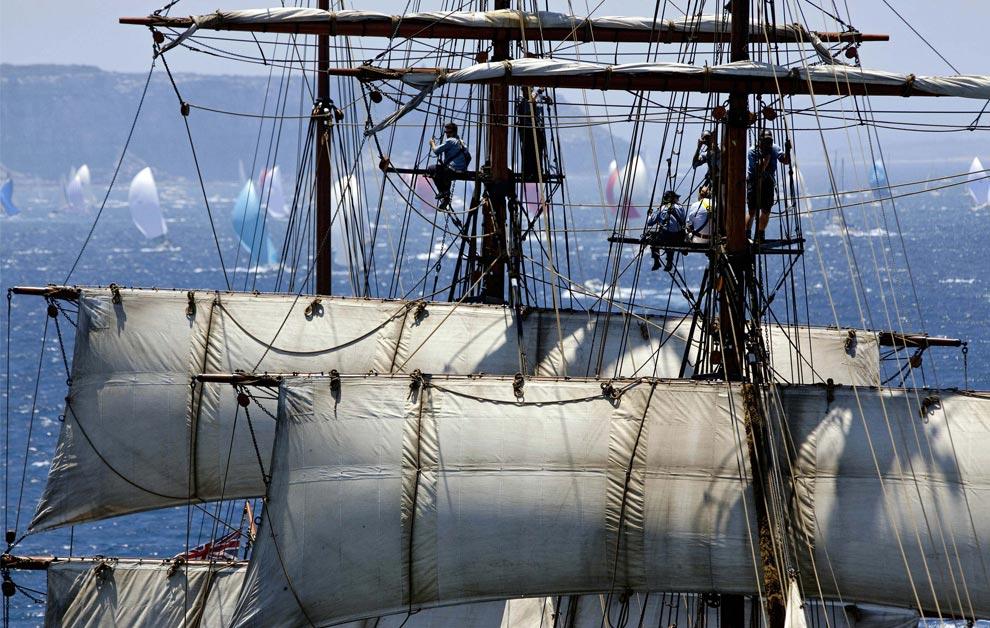 sailing-around-the-world-27
