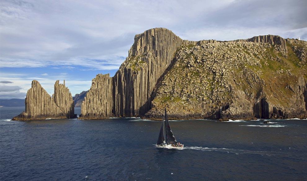 sailing-around-the-world-28