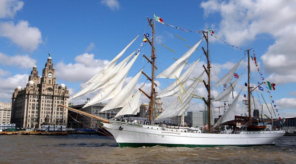 sailing-around-the-world-29