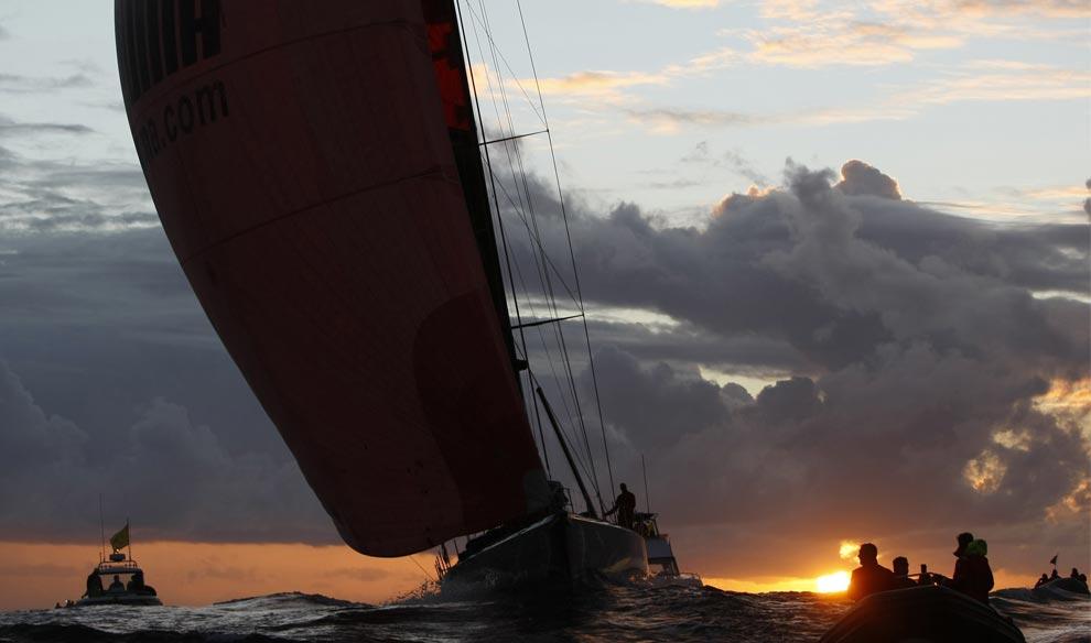 sailing-around-the-world-30