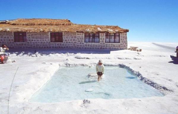 salt-hotel-bolivia-06