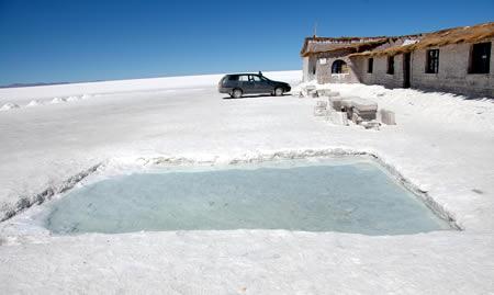 salt-hotel-bolivia-14