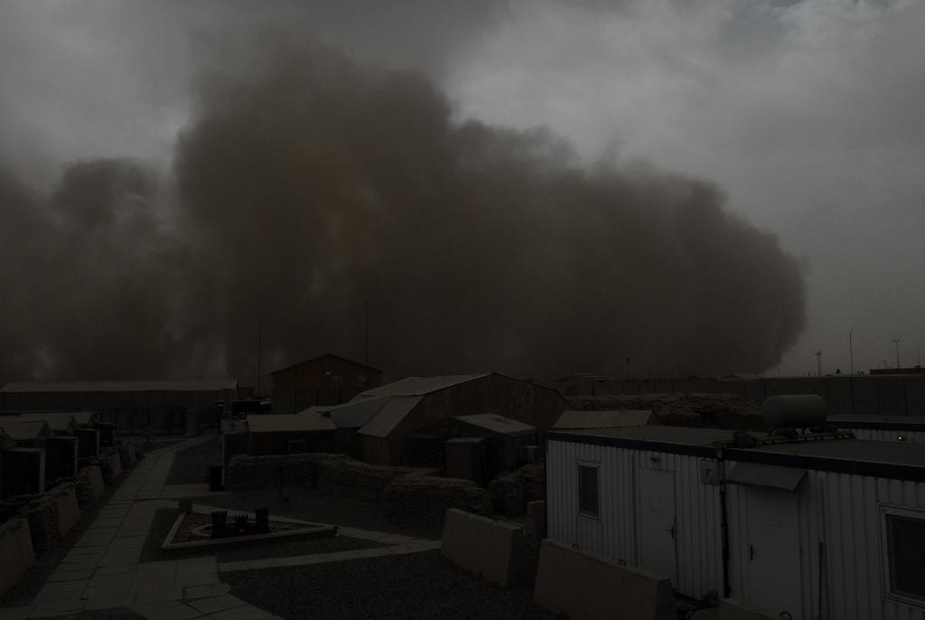 sandstorm-01