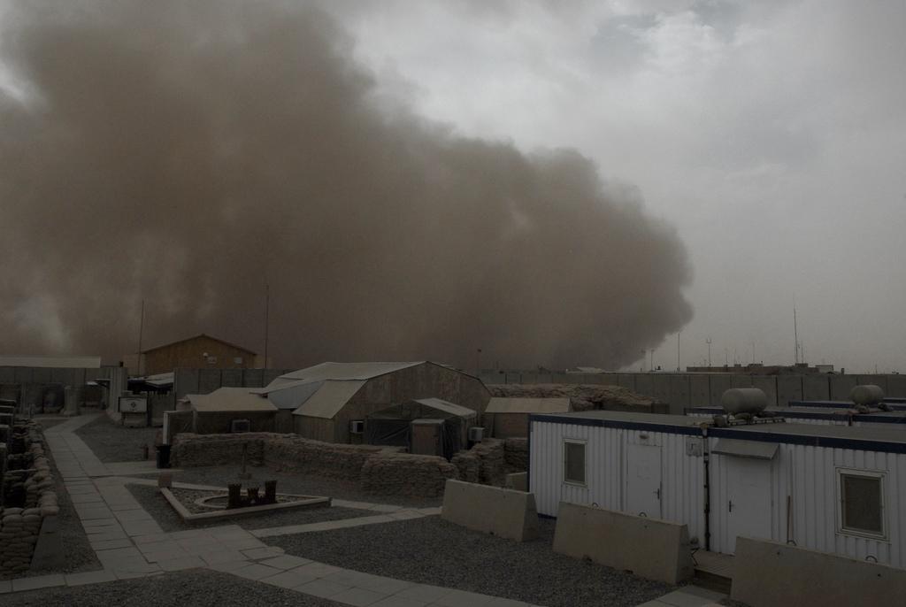sandstorm-02