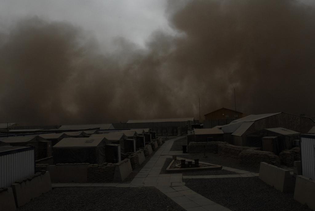 sandstorm-03