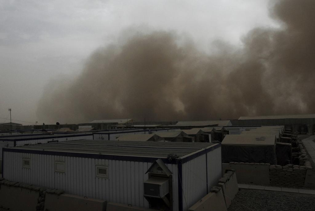 sandstorm-04