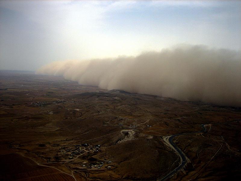 sandstorm-05