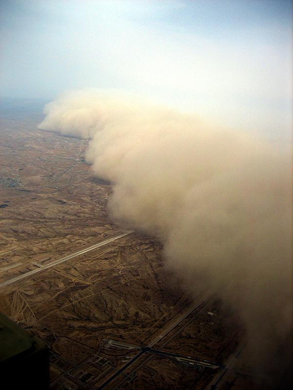 sandstorm-06