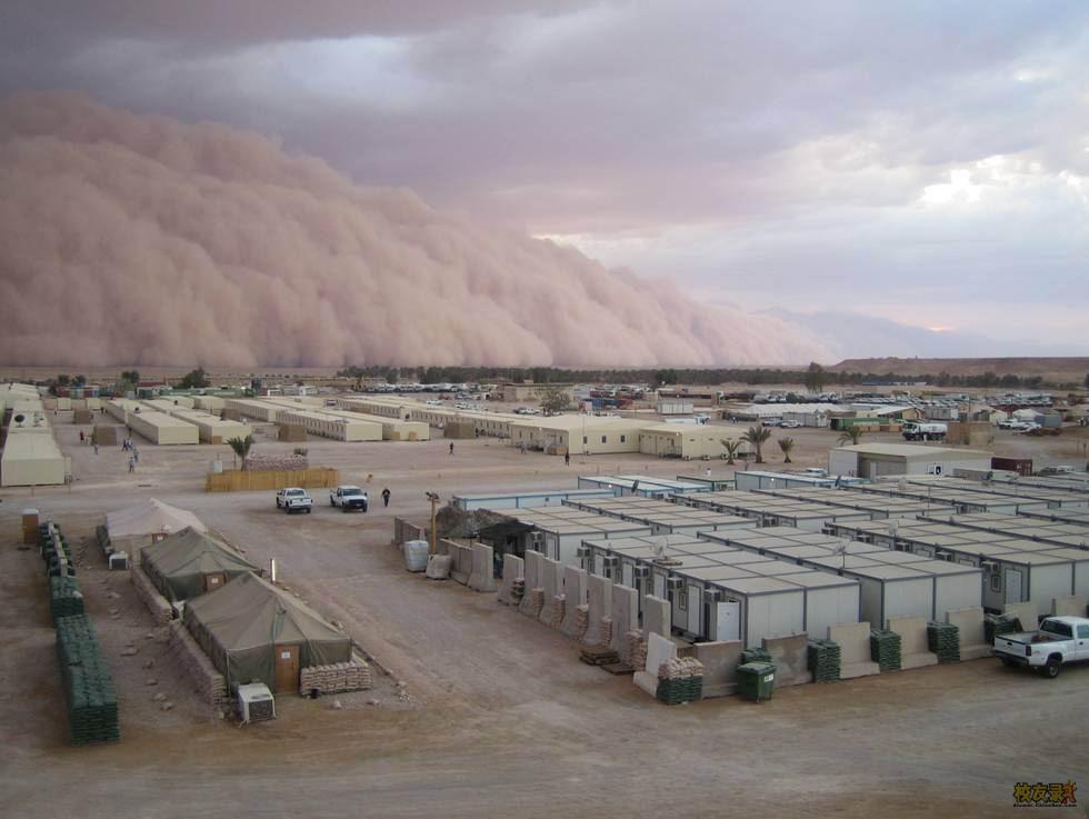 sandstorm-08