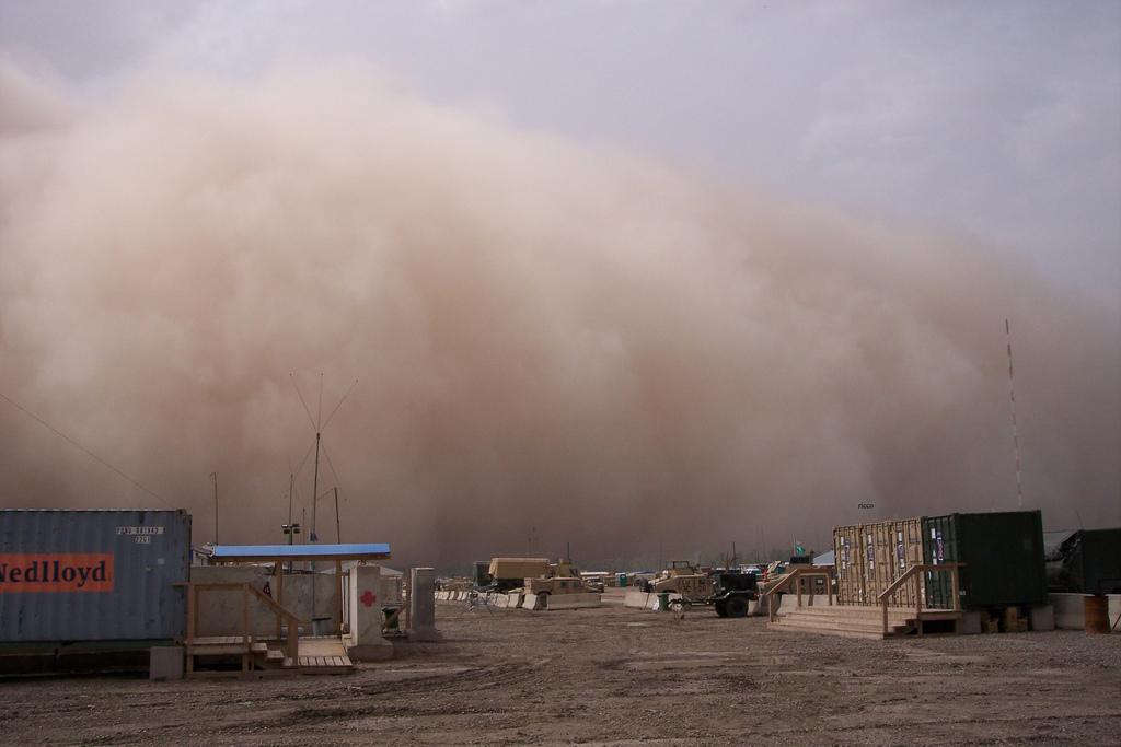 sandstorm-09