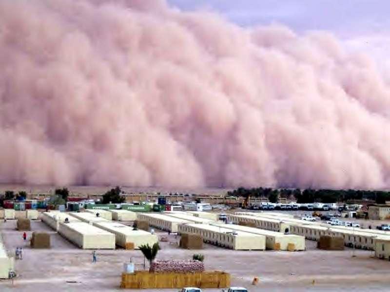 sandstorm-10