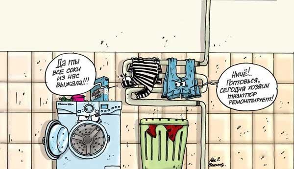 smeshnie-karikaturi-18