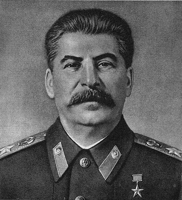 stalin-01