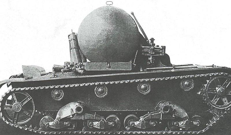 tank-t26.jpg