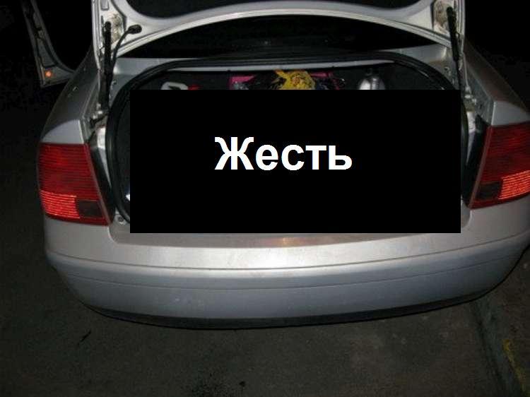 zhest-v-bagazhnike-01