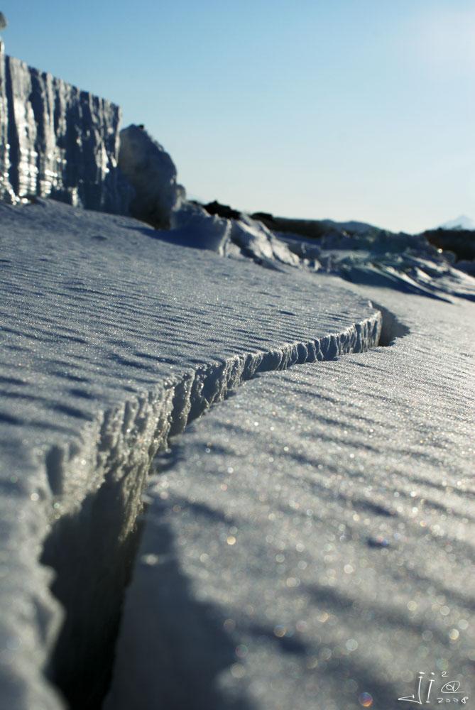 abandoned-frozen-ships-02