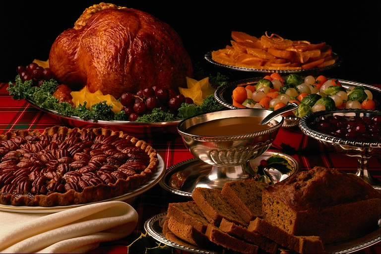 appetite-food-03