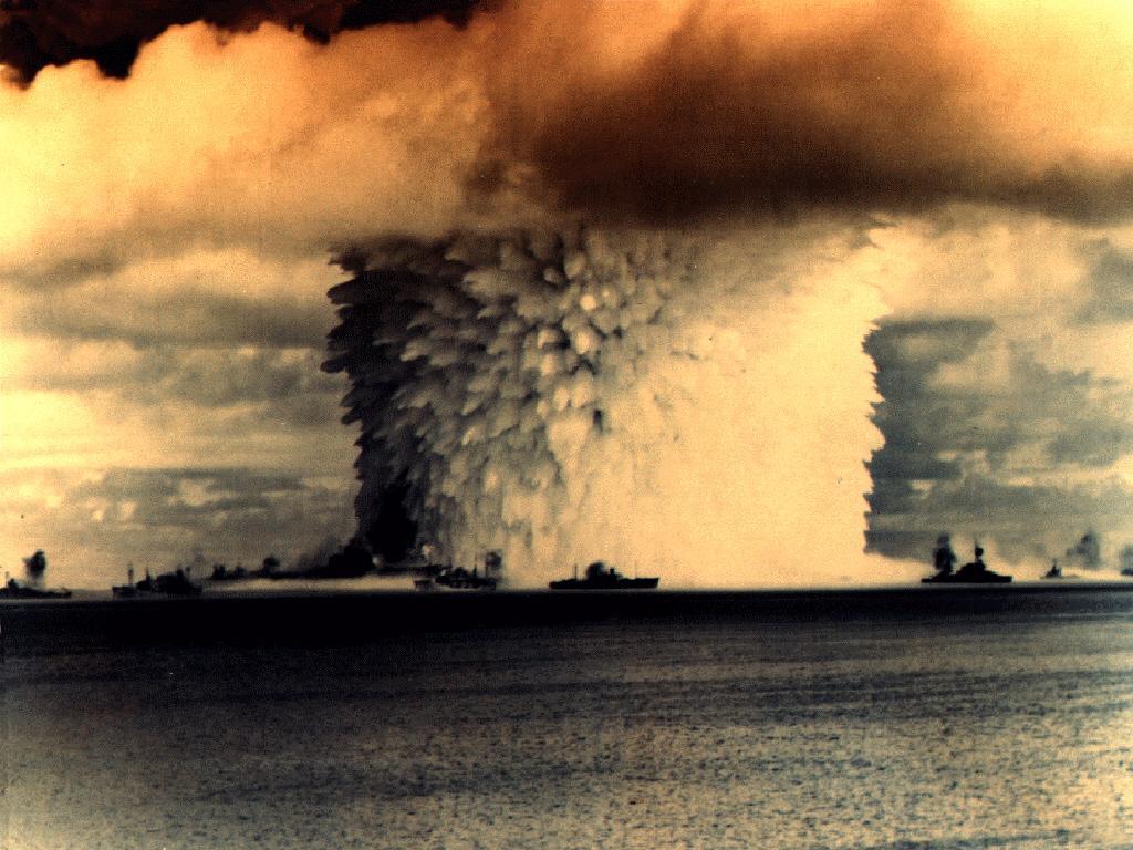 atomic-bomb-test-03
