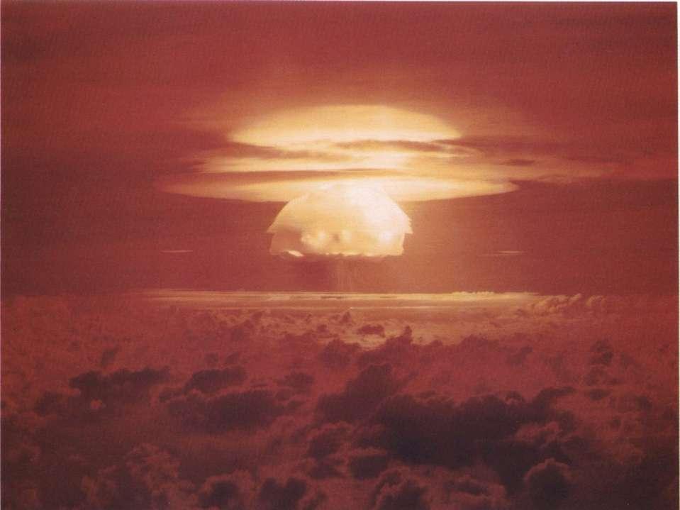 atomic-bomb-test-05