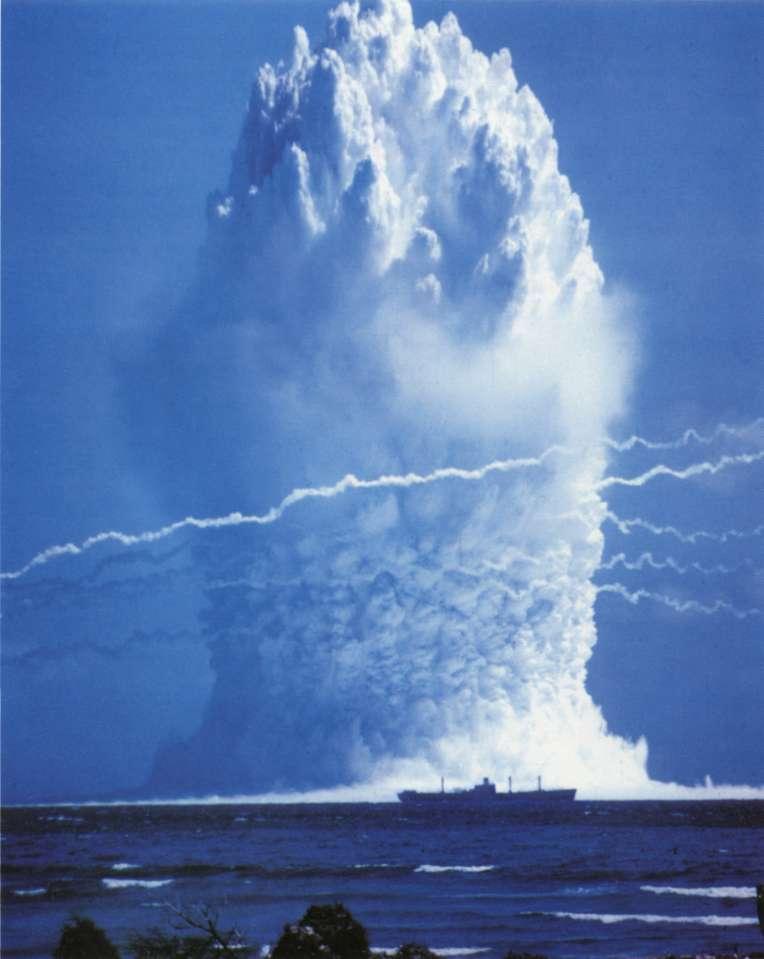atomic-bomb-test-13