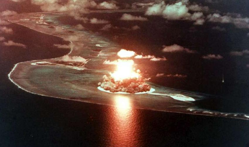 atomic-bomb-test-28