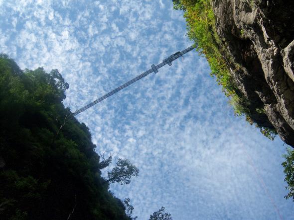 bungee-jump-06-01