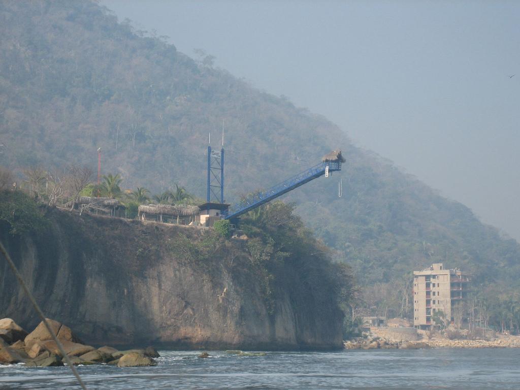 bungee-jump-19