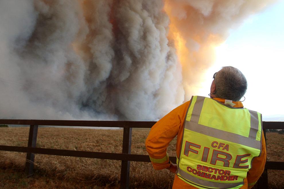 bushfires-in-victoria-australia-03