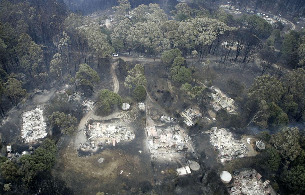 bushfires-in-victoria-australia-06