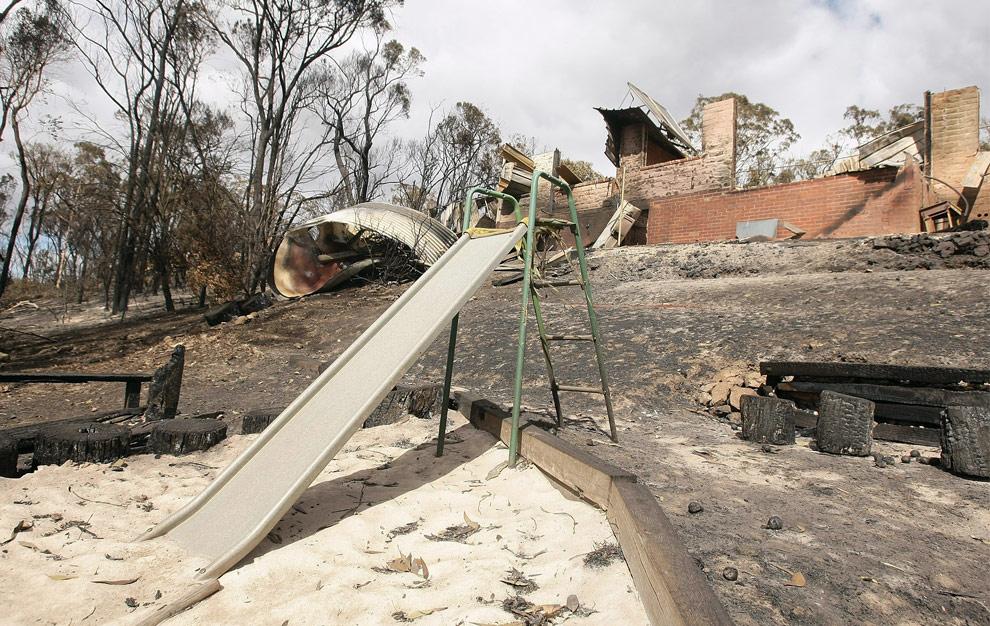 bushfires-in-victoria-australia-10