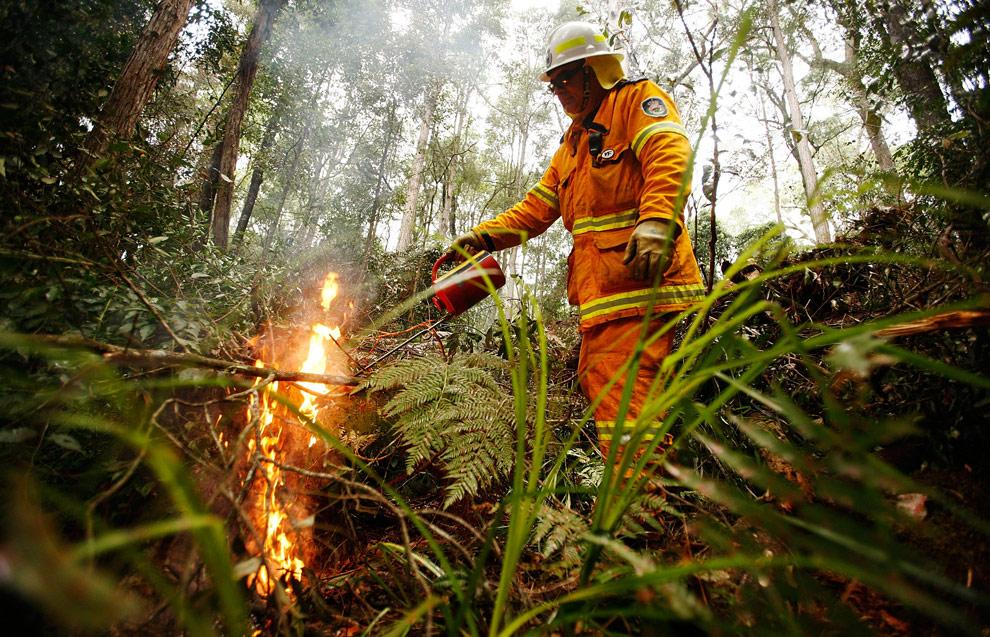 bushfires-in-victoria-australia-12