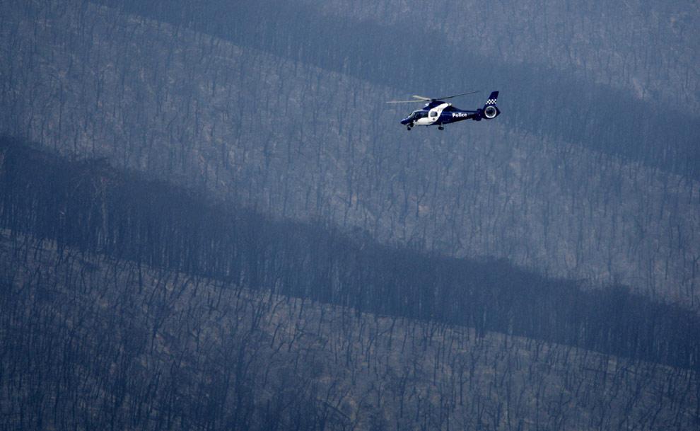 bushfires-in-victoria-australia-13