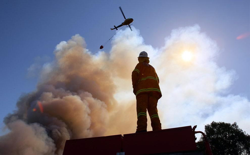 bushfires-in-victoria-australia-18