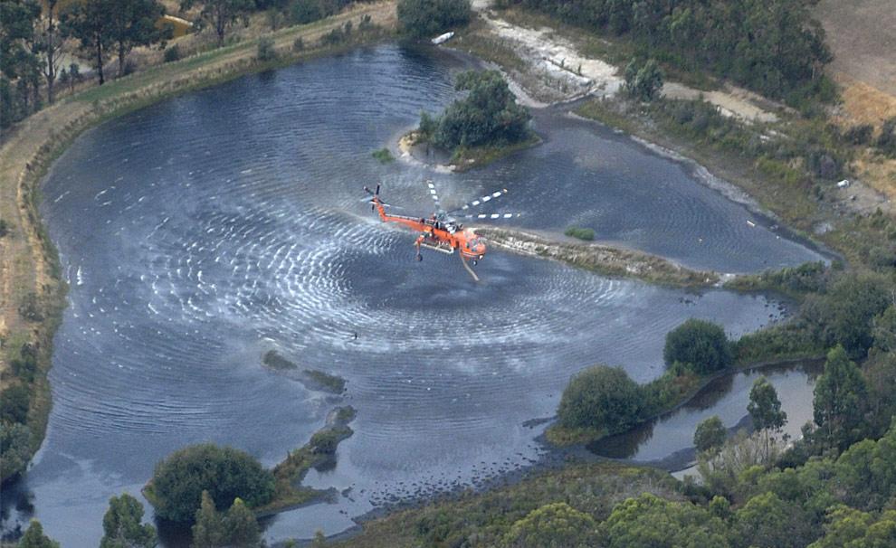 bushfires-in-victoria-australia-21